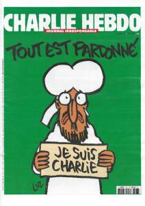 CHARLIE_HEBDO_N.1178_du_14_janvier_2015-cover