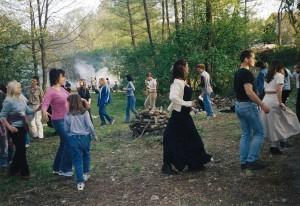 ver-samh-2003