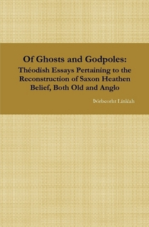 Of Ghosts and Godpoles