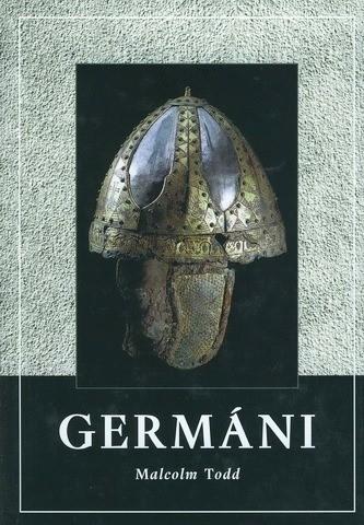 Todd: Germáni