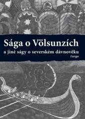 mid_saga-o-volsunzich-a-jine-sagy-o-severskem-davnoveku-87157