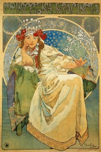 princess-hyacinth-1911