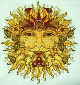 sun_god_cross_stitch_by_haleygeorge