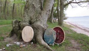 shaman-drums-shamanic-rattles-shamanism