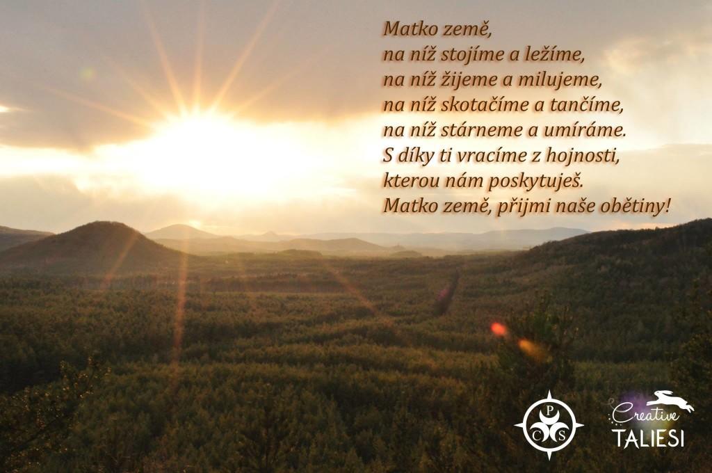 Pohanské citáty (2)
