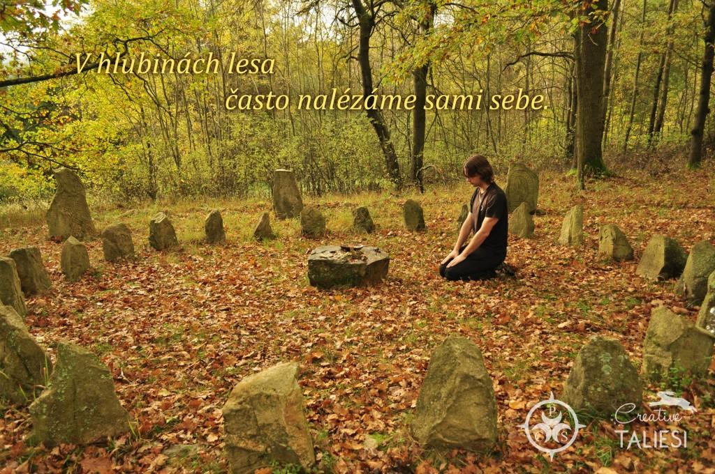 Pohanské citáty (4)