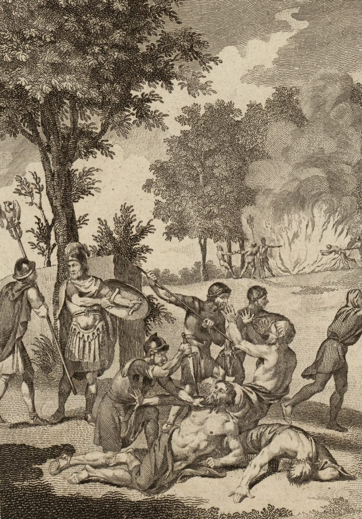 romans_murdering_druids_and_burning_their_groves_cropped