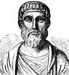 ammianus-marcellinus