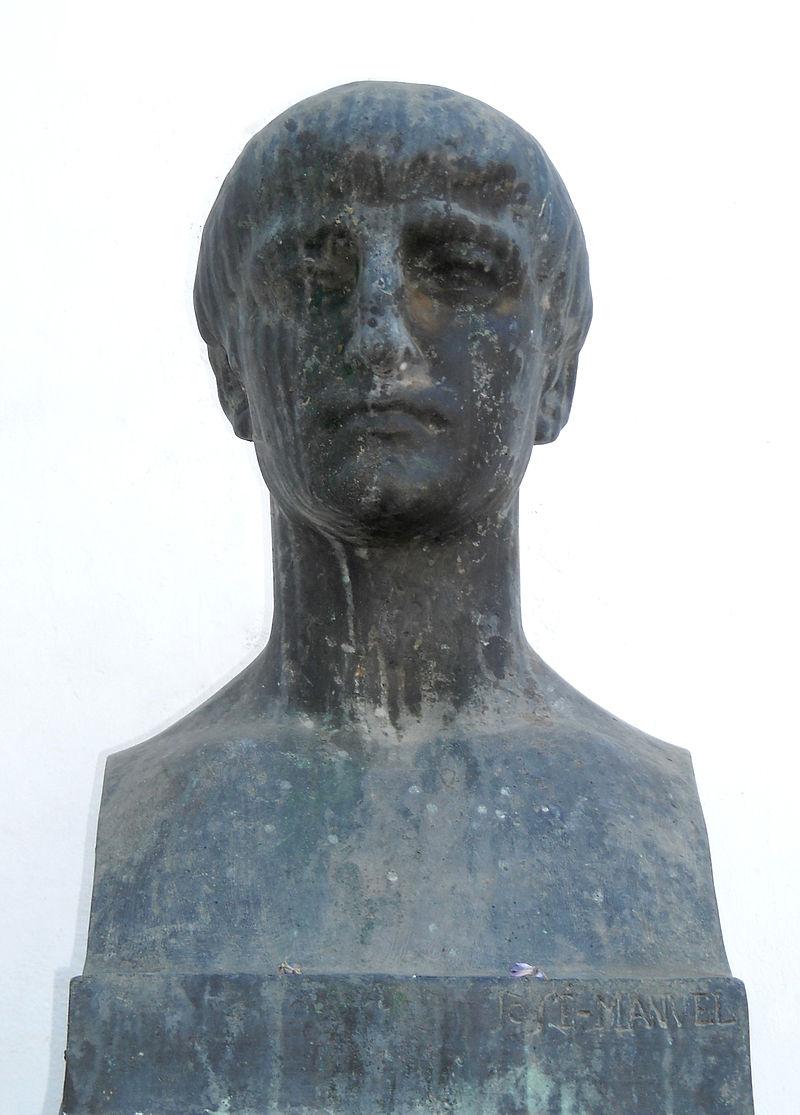 marcus-annaeus-lucanus