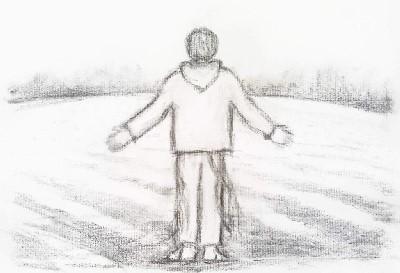 Ilustrace 1 - Lipien