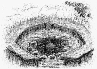 Ilustrace 4 - Lipien